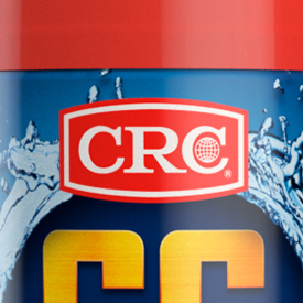 3D render of CRC's 66Marine product - preview image