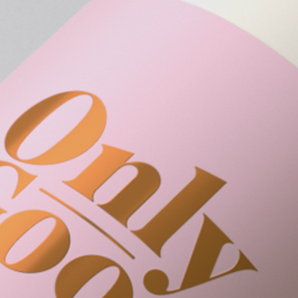 3D render of OnlyGood packaging - preview image