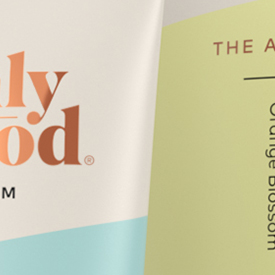 OnlyGood Body Creams